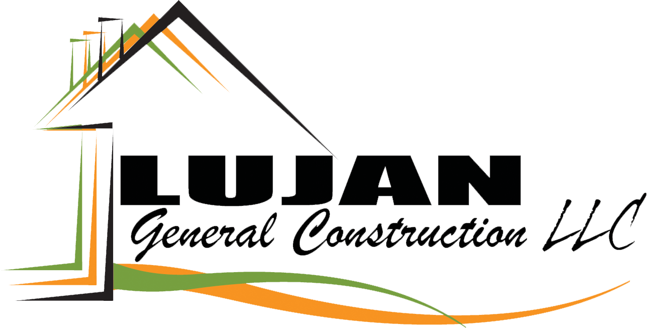 Lujan LLC-General Construction