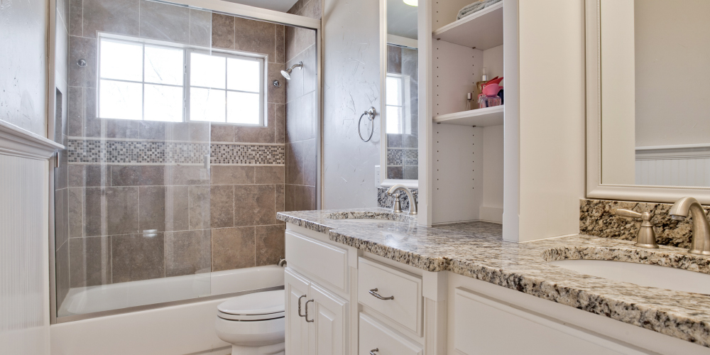 Bathroom News and Remodeling